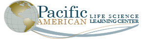 Pacific American Life Science Learning Center